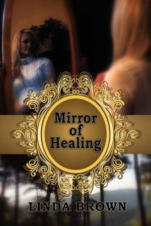 Mirror of Healing