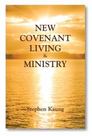 New Covenant Living & Ministry