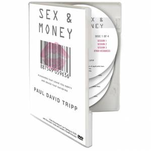 Sex And Money (Dvd)