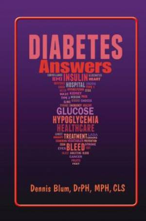 Diabetes Answers