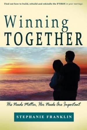 Winning Together
