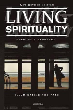 Living Spirituality