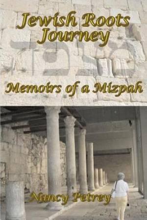 Jewish Roots Journey