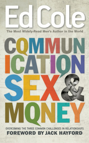 Communication Sex & Money
