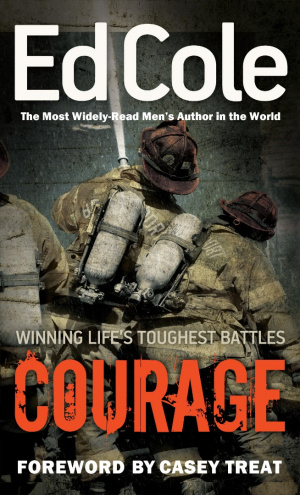 Courage - Winning Life's Battles