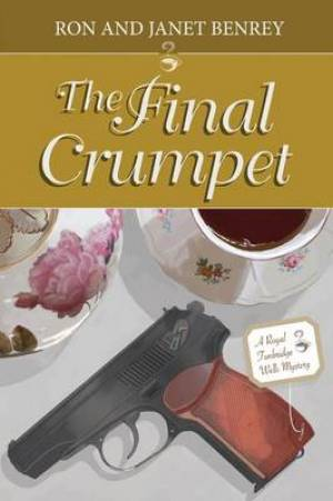 The Final Crumpet