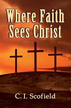 Where Faith Sees Christ