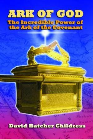 Ark of God