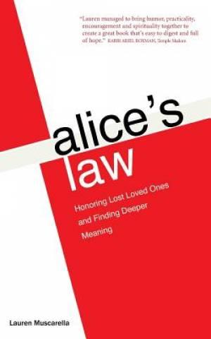 Alice's Law