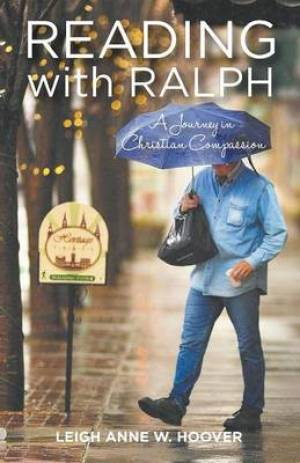 Reading with Ralph - A Journey in Christian Compassion