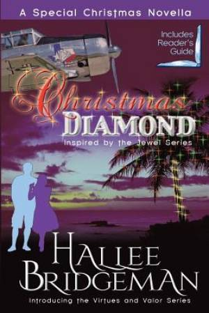 Christmas Diamond, a Novella