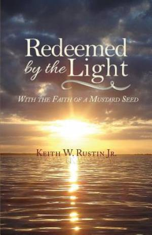 Redeemed by the Light