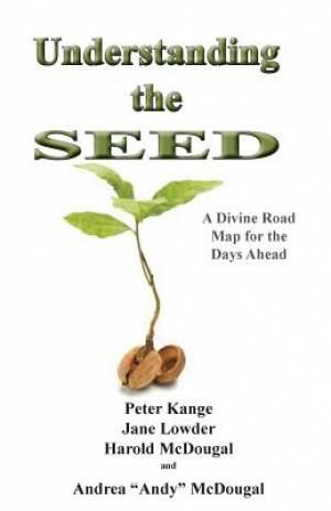 Understanding the Seed
