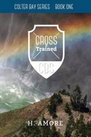 Cross Trained