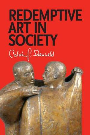 Redemptive Art in Society