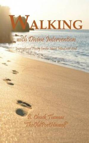 Walking with Devine Intervention