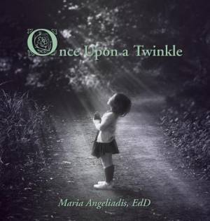 Once Upon a Twinkle