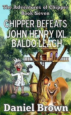 Chipper Defeats John Henry IXL Baldo Leach