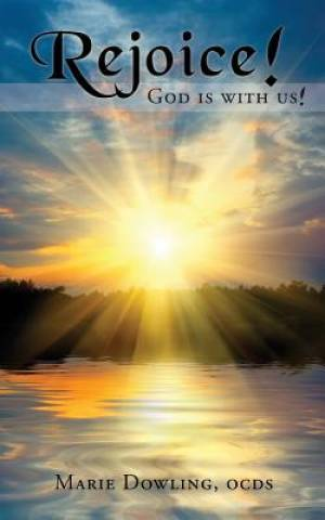 Rejoice! God Is with Us!
