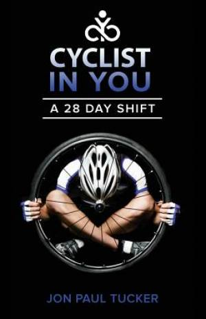 Cyclist in You: A 28 Day Shift