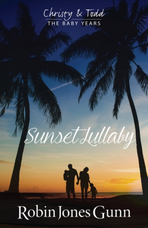 Sunset Lullaby
