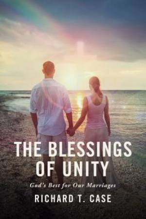 The Blessings of Unity
