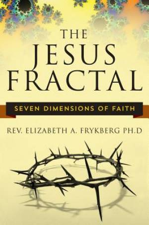 The Jesus Fractal