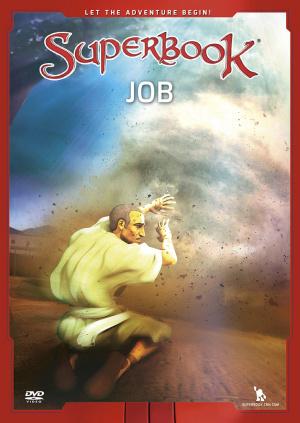 Superbook: Job