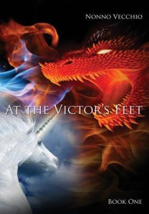 At the Victor's Feet