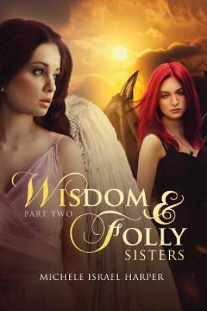 Wisdom & Folly