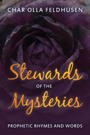 Stewards of the Mysteries