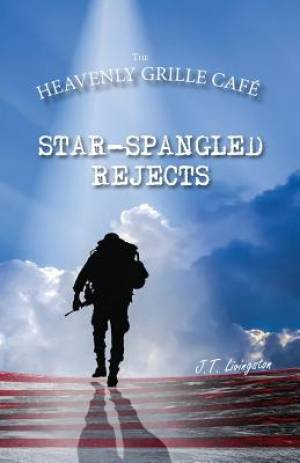 Star-Spangled Rejects