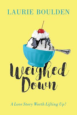 Weighed Down