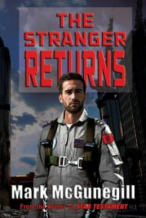 The Stranger Returns