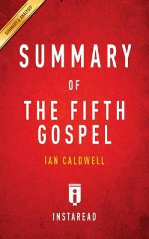 Summary of the Fifth Gospel