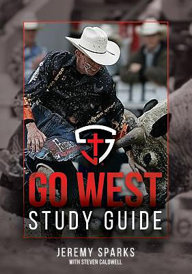 Go West Study Guide