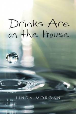 Drinks Are on the House