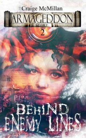 Behind Enemy Lines: Supernatural Meddling