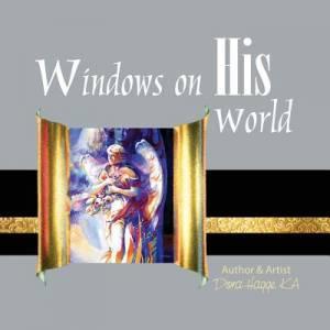 Windows on his World