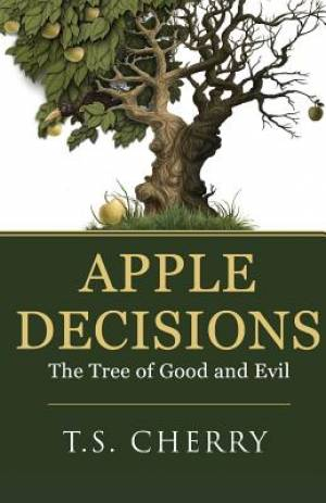 Apple Decisions: The Tree of Good and Evil