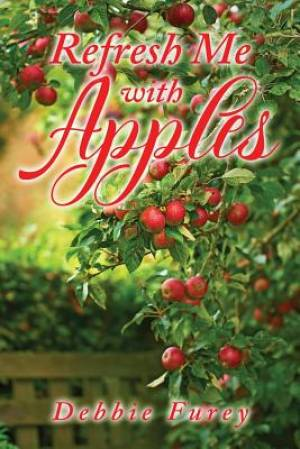 Refresh Me with Apples