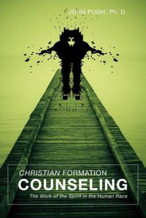 Christian Formation Counseling: The Work of the Spirit in the Human Race
