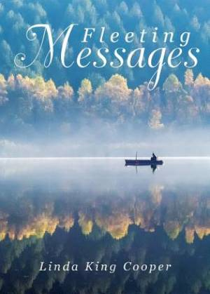 Fleeting Messages