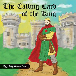 The Calling Card of the King