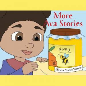More Ava Stories