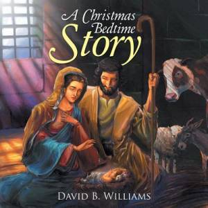 A Christmas Bedtime Story