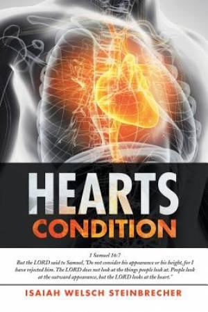 Hearts Condition
