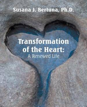 Transformation of the Heart: a Renewed Life