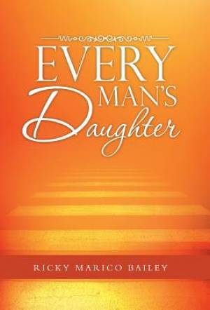 Every Man's Daughter