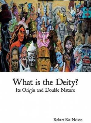 What is the Deity?